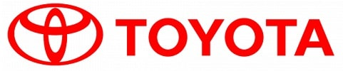 Toyota Zamwa Advertising Billboards ads-min
